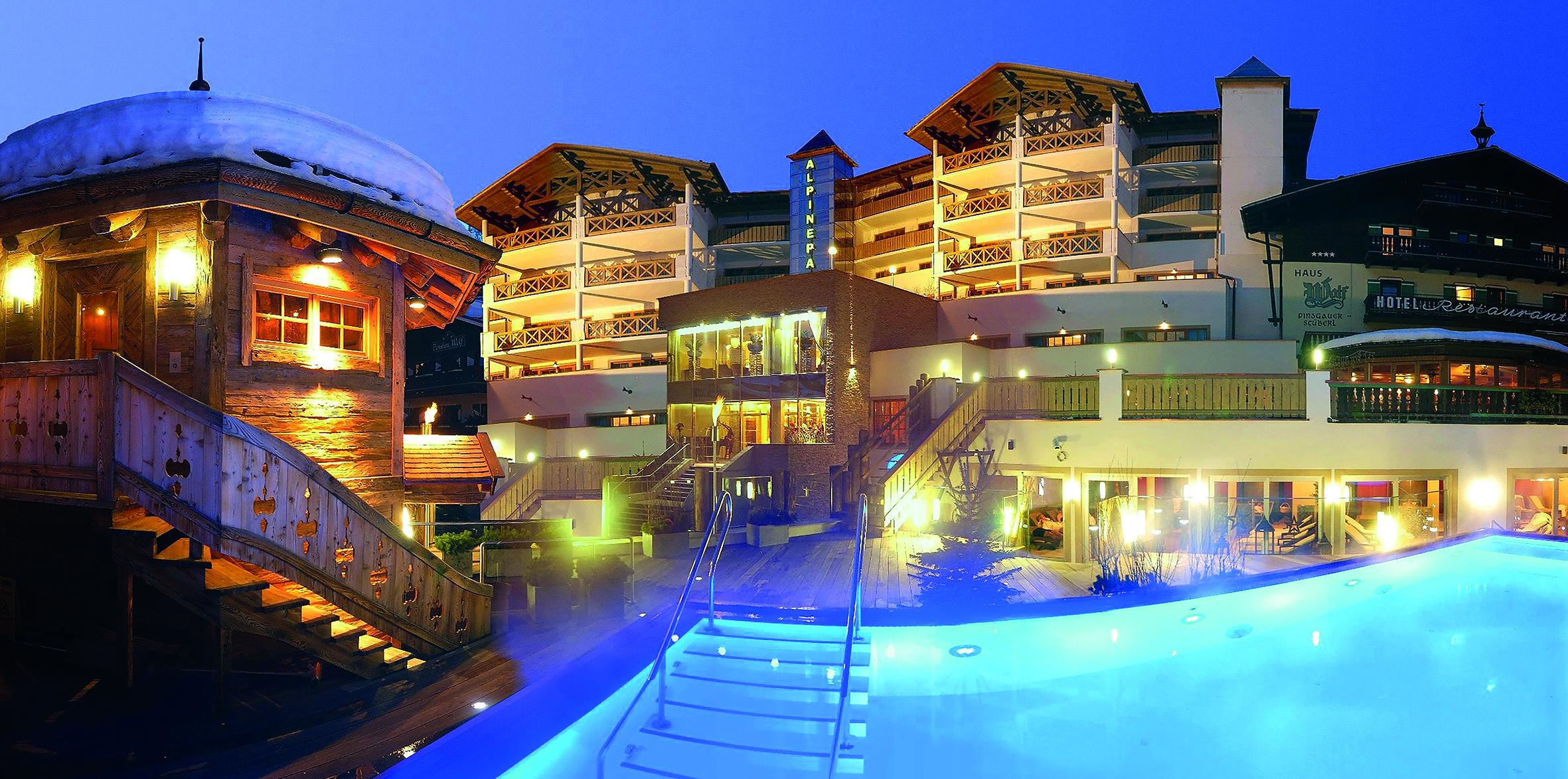 Barrierefreie Hotels Jetzt Buchen Auf Hotelspecials At