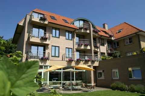 ausergewöhnliche hotels deutschland
