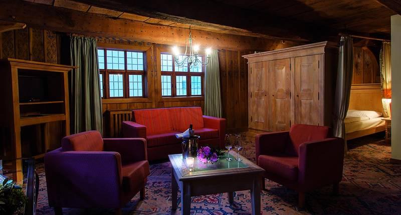 Hotel Arminius In Bad Salzuflen Bei Hotelspecials De
