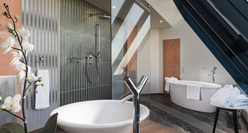 excelsior hotel n rnberg f rth in f rth bei. Black Bedroom Furniture Sets. Home Design Ideas
