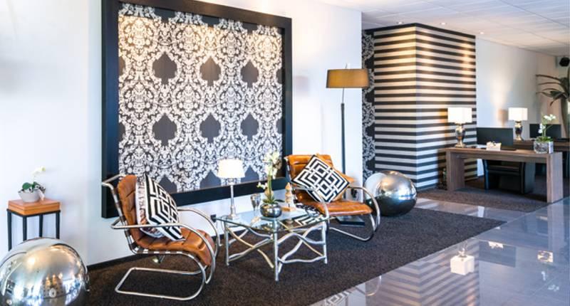 design budget hotel salinenparc bad westernkotten in erwitte bei. Black Bedroom Furniture Sets. Home Design Ideas