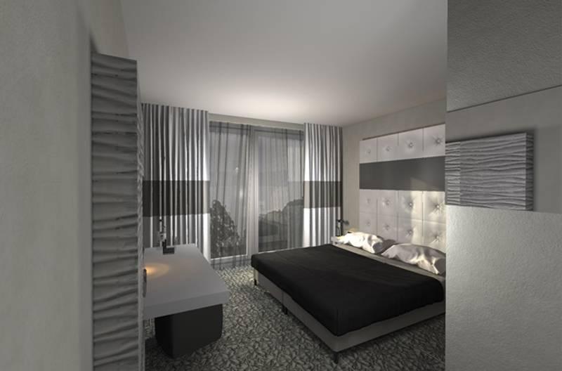 Designhotel kronjuwel in waldkirch bei for Designhotel 21