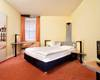 Stay 3 nights, save % - Einzelzimmer