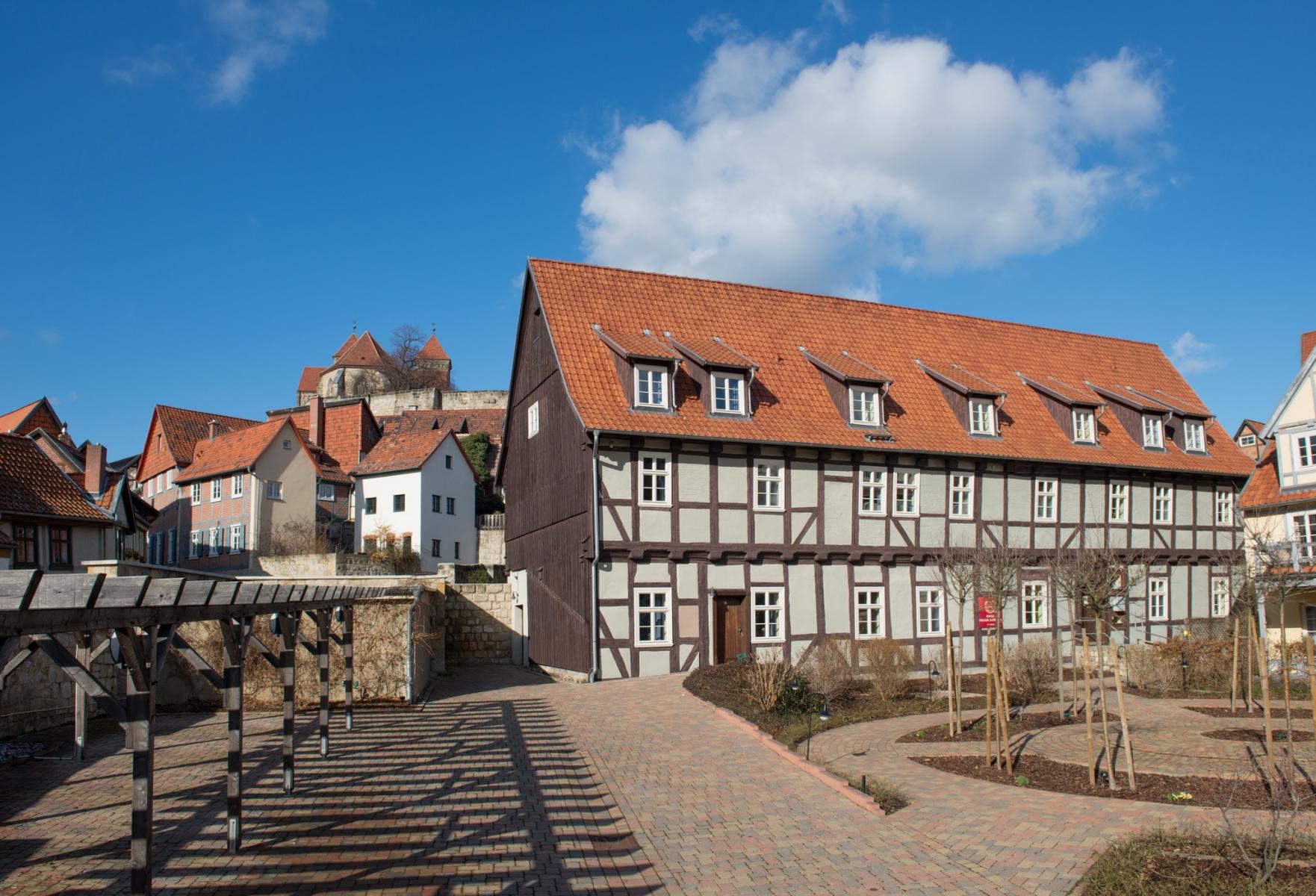 valentinstag quedlinburg schoene wuensche