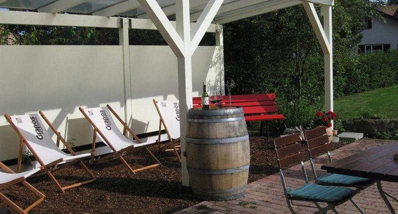 landhotel zur linde in lo burg bei. Black Bedroom Furniture Sets. Home Design Ideas
