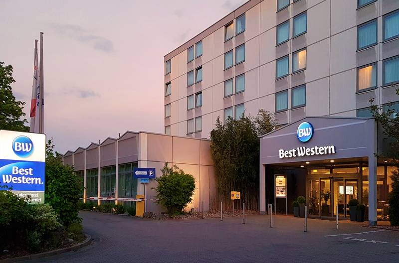 Best Offenbach
