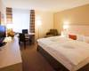 Standaard Tweepersoonskamer - stay 2 nights, save 10%