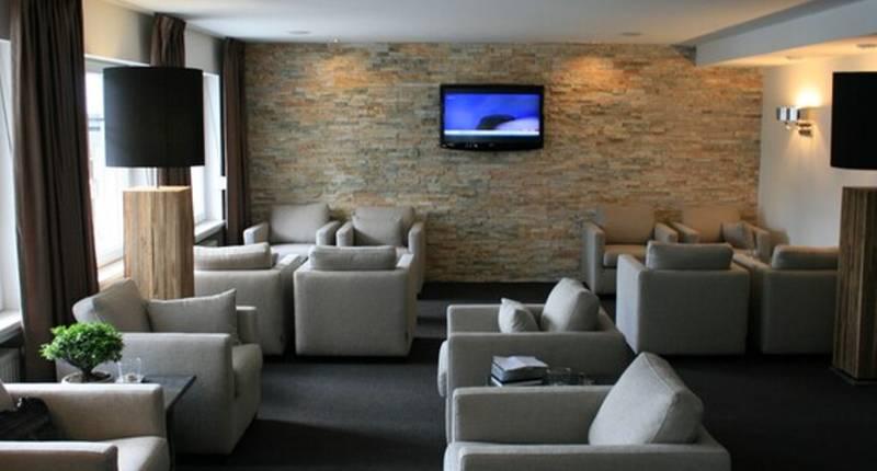 Design hotel sauerland in bad fredeburg bei for Designhotel sauerland