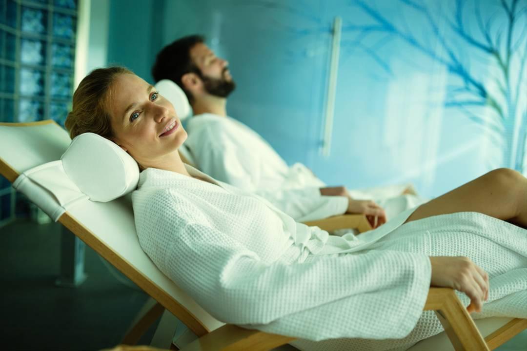 G nnen sie sich eine verw hnauszeit in einem wellnesshotel for Design hotels deutschland mit wellness