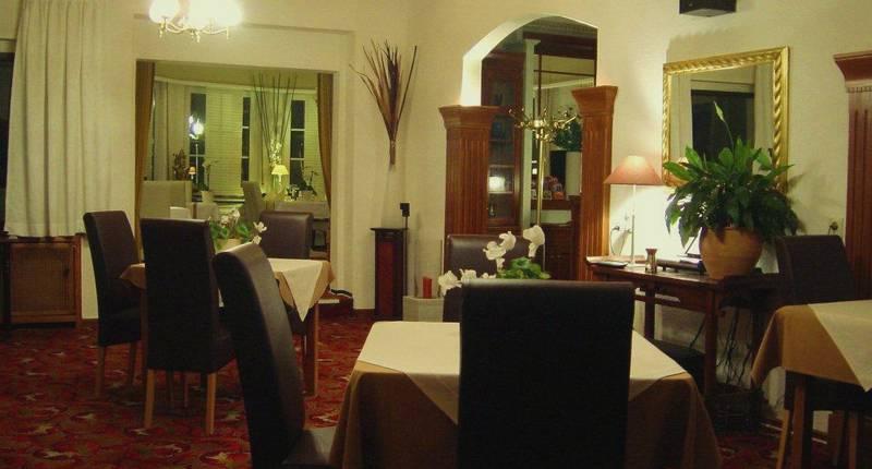 Hotel palatino in sundern bei hotelspecials.de