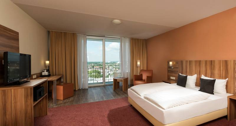 best western hotel frankfurt airport neu isenburg in frankfurt am main bei. Black Bedroom Furniture Sets. Home Design Ideas
