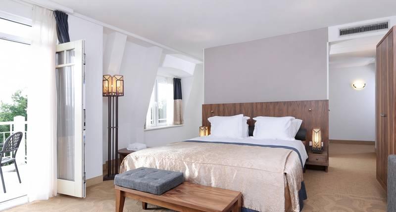 Grand Hotel Ter Duin In Burgh Haamstede Bei Hotelspecials De