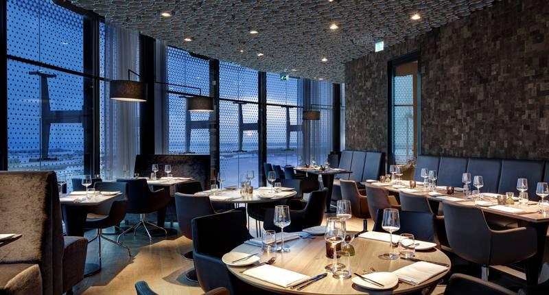 Fletcher Hotel Amsterdam In Amsterdam Bei Hotelspecials De