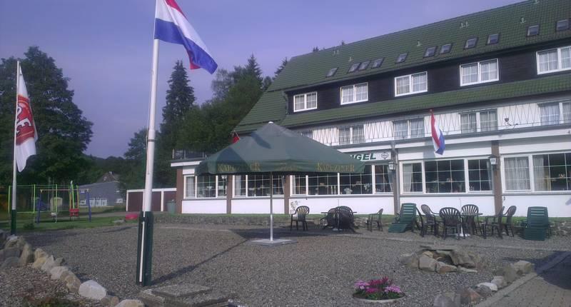 Hotel Deals Deutschland Hotel Engel Altenau
