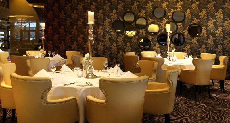 Hotel van der valk maastricht in maastricht bei hotelspecials.de