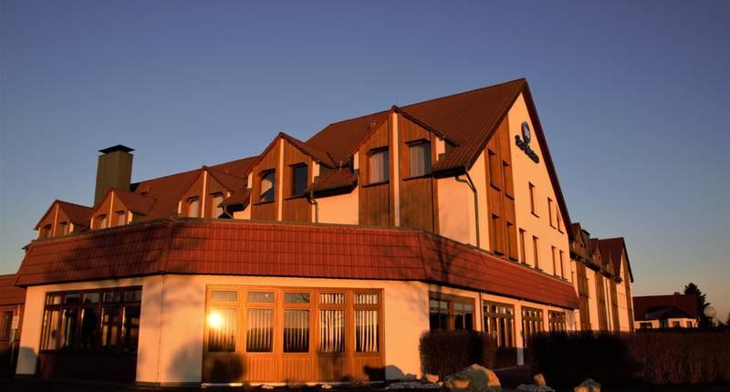 Best Western Hotel Erfurt Apfelst 228 Dt In Apfelst 228 Dt Bei