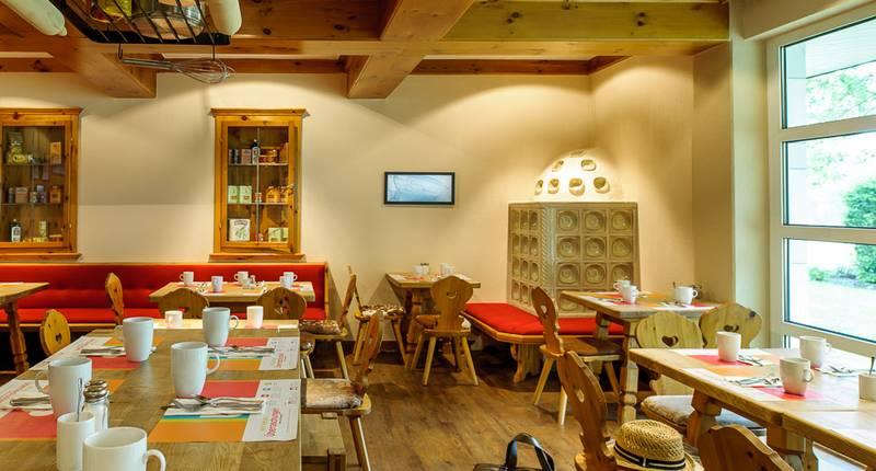 ibis styles hotel regensburg in regensburg bei