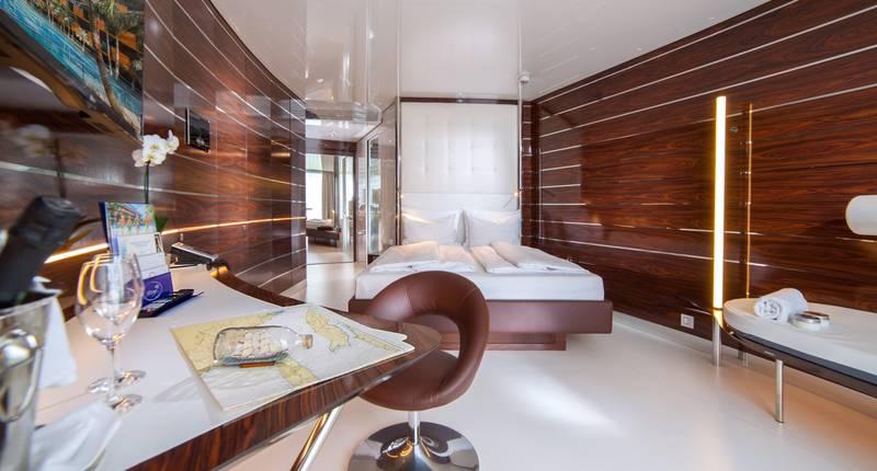 Hotel Victory Therme Erding In Erding Bei Hotelspecials De