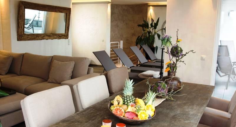 Aalderings hotel rheinpark rees in rees bei hotelspecials.de