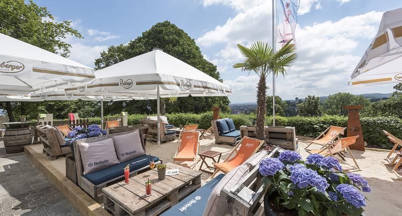 mercure hotel bielefeld johannisberg in bielefeld bei. Black Bedroom Furniture Sets. Home Design Ideas
