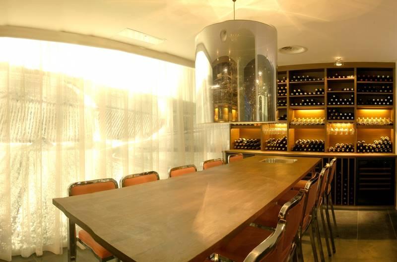 Best Western Plus Grand Winston In Rijswijk Bei Hotelspecials De