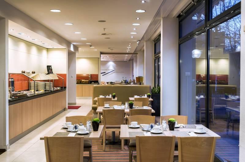 mercure hotel mannheim am friedensplatz in mannheim bei
