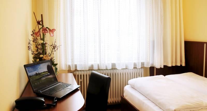 City Hotel M Ef Bf Bdnchen Bahnhof