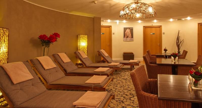 Radisson blu palace hotel noordwijk aan zee in noordwijk bei