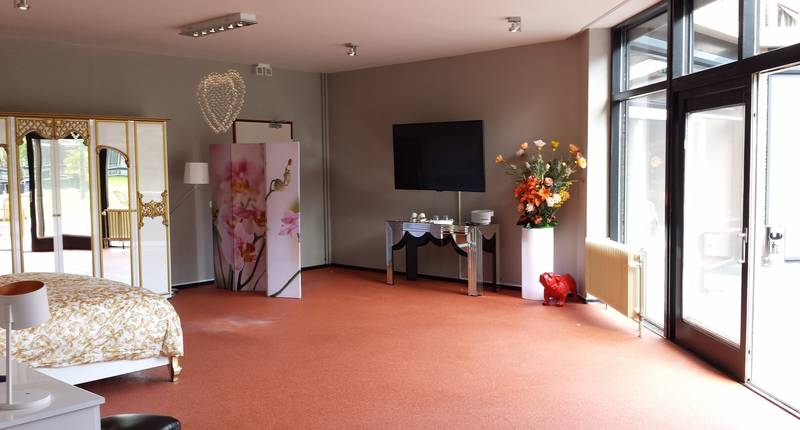 All inclusive hotel de elderschans in aardenburg bei hotelspecials.de