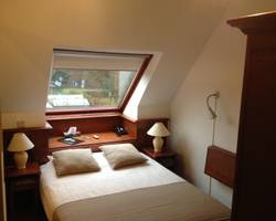 Hostellerie Ten Lande