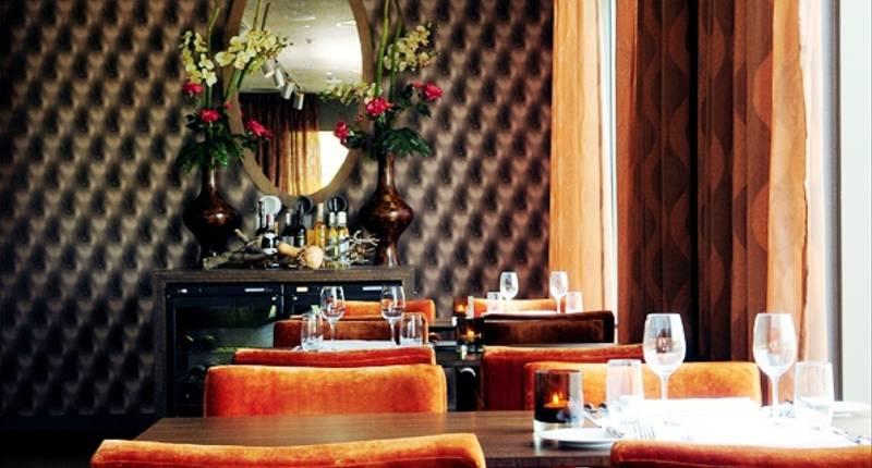 Apollo hotel papendrecht in papendrecht bei hotelspecials.de